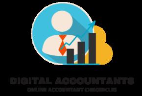 Digital Accountants